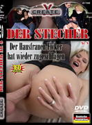 th 965123569 tduid300079 DerStecher8 123 519lo Der Stecher 8