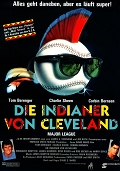 die_indianer_von_cleveland_front_cover.jpg