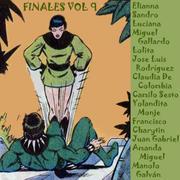 Finales Vol 9 Th_259007835_FinalesVol9Book01Front_122_531lo