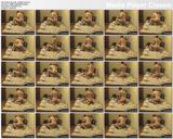 http://img252.imagevenue.com/loc533/th_20500_Mywife_Hiddencam.avi_thumbs_2013.10.08_14.12.39_123_533lo.jpg