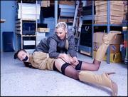 Eufrat & Michelle - KGB vs CIA - x332 -b1smskiktx.jpg