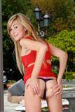 Kaylee Nicole Gallery 116 Babes 3648doekund.jpg