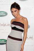Victoria Beckham at the Special Edition Range Rover Evoque Unveiling in Beijing 22nd April x37