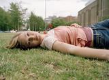http://img252.imagevenue.com/loc574/th_81331_Julia_Stiles_-_Timeout_London_Magazine_Photoshoot5_122_574lo.jpg
