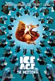 ice_age_2_jetzt_taut_s_front_cover.jpg