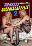 th 65277 SorelleSucchiacappelle2 123 589lo Sorelle Succhiacappelle 2