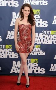 Кристен Стюарт, фото 167. Kristen Stewart, photo 167