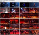 Sharna Burgess & Andy *** - Cha Cha (DWTS 1604) 720p