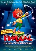 pumuckl_und_sein_zirkusabenteuer_front_cover.jpg