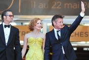 th_90901_Tikipeter_Jessica_Chastain_The_Tree_Of_Life_Cannes_065_123_8lo.jpg