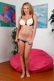 Brooke Wylde - Toys 1f6kqarn1ea.jpg