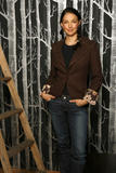 Ashley Judd :: Jeff Vespa Photoshoot (2006)  x9uhq