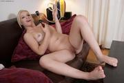 free nude art photos